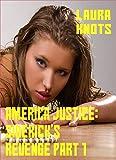 American Justice: Sidekick's Revenge Part 1