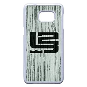 Lebron James for Samsung Galaxy S6 Edge Plus Phone Case Cover 6FF740163