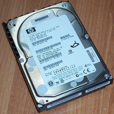 Renewed HP A5276A A5276A A5276A
