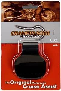 CrampBuster CB2 Wide
