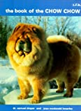 The Book of the Chow Chow