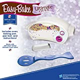 Easy-Bake Ultimate Oven Toy, Baking Star Edition