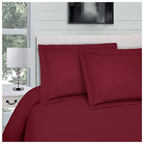 Superior Infinity Embroidered Microfiber Resistant product image