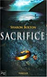 "Afficher ""Sacrifice"""