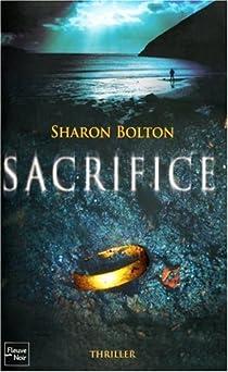 Sacrifice par Bolton