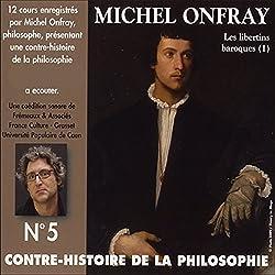 Contre-histoire de la philosophie 5.2