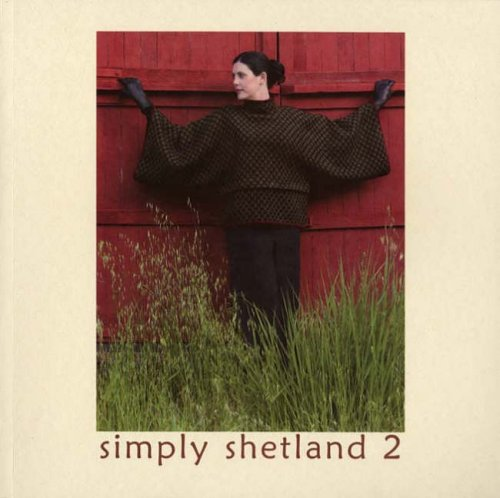 Download Simply Shetland 2 pdf