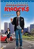 Opportunity Knocks poster thumbnail