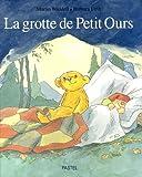 """Afficher """"La grotte de Petit Ours"""""""