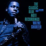 Classic Blue Note Recordings