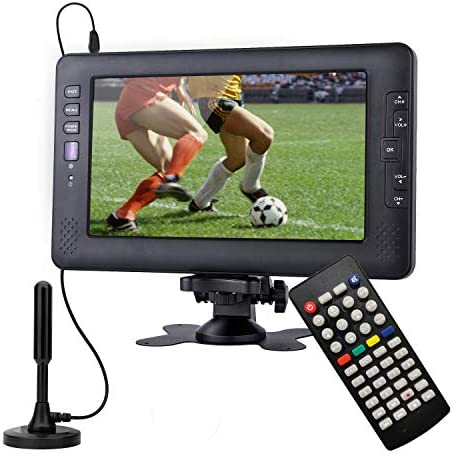 portable-tv-95-inch-digital-atsc