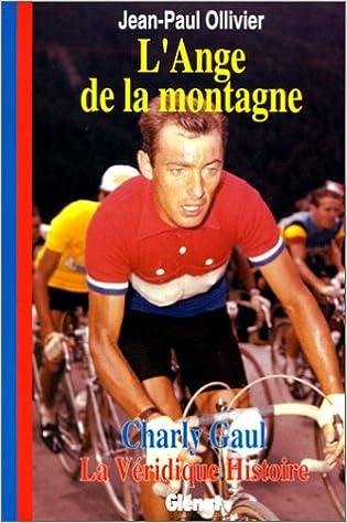 Livre L'Ange de la montagne. pdf ebook