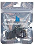 FCS II Compatibility Kit - Tab Infill Kit
