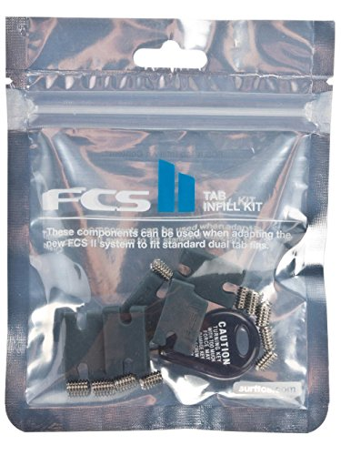 FCS II Compatibility Kit Infill product image