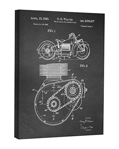 Jp Cycle Vintage - 3