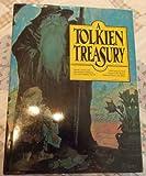 A Tolkien Treasury, , 0894717049