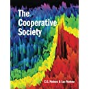 The Cooperative Society: The Next Stage in Human History