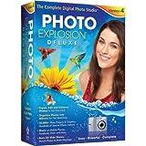 Nova Photo Editing Softwares