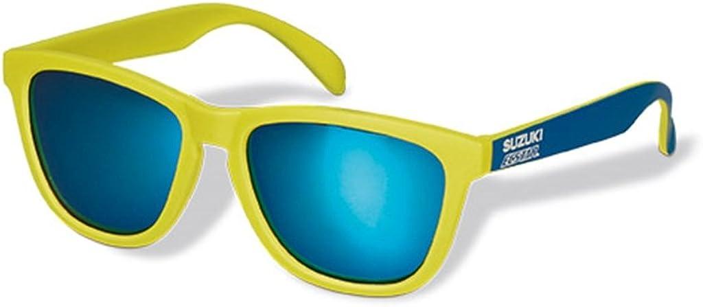 Suzuki Team ECSTAR gafas de sol
