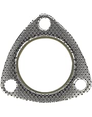 "Vibrant 1461 3-Bolt High Temperature Exhaust Gasket 2.25"" Diameter"