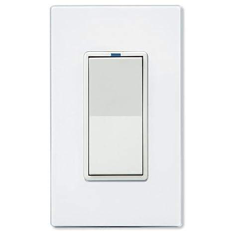 wiring upb leviton diagram acfl wiring wiring diagrams photos pcs pulseworx upb led cfl dimmer wall switch 600w white ws1dl