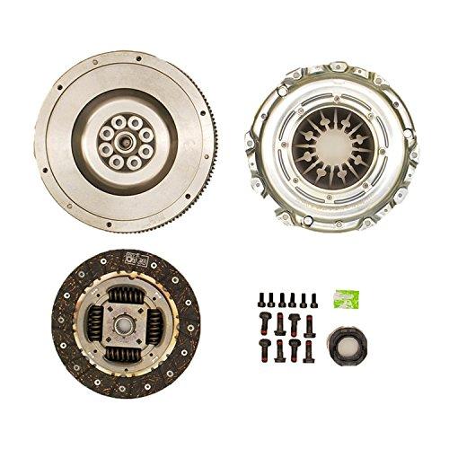Valeo 52405618 Clutch Conversion Kit ()