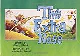 The Extra Noise, Daniel DiPrima, 1559331518