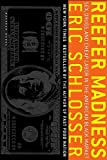 img - for Reefer Madness (text only) by E. Schlosser book / textbook / text book