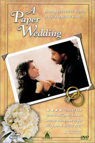 a-paper-wedding