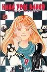 Hana Yori Dango, tome 2 par Kamio
