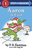full house season 6 7 8 - Aaron is Cool (Step into Reading)