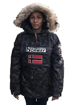 Veste bomber femme jennifer