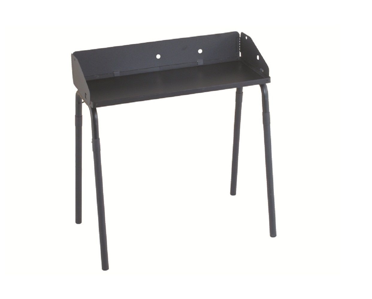 Camp Chef Camp Table with Legs 32'' by Camp Chef