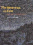 The Heavens on Fire, Mark Littmann, 0521624053
