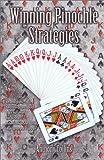 Winning Pinochle Strategies