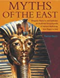 Myths of the East, Rachel Storm, 1842156969