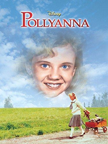 (Pollyanna)