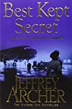 Best kept secrets - Best Kept Secret: 3 (The Clifton Chronicles) Review