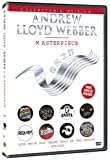 Andrew Lloyd Webber - Masterpiece (Collector's Edition) (Bonus CD)