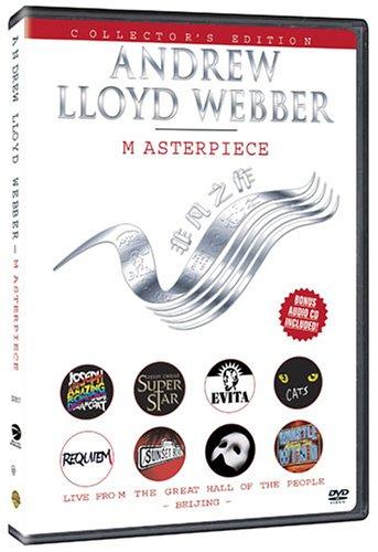 andrew-lloyd-webber-masterpiece-collectors-edition-bonus-cd