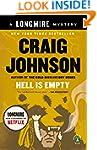 Hell Is Empty: A Longmire Mystery (Wa...