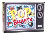 : Pop Smarts Game