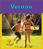 Verano, Patricia Whitehouse, 1403405522