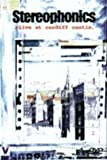 Stereophonics: Live At Cardiff Castle [DVD]