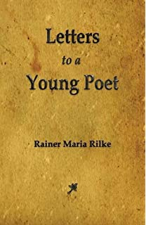 Letters to a Young Poet Rainer Maria Rilke M D Herter Norton