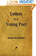 #9: Letters to a Young Poet