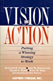 Vision in Action, Benjamin B. Tregoe and John W. Zimmerman, 0671680684