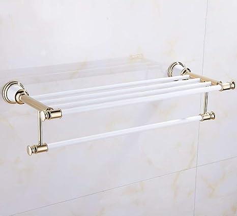 Amazon.com: LGSYSYP Accesorios de baño/espray de acero ...