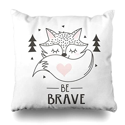 AlliuCoo - Funda de almohada para sofá, diseño abstracto ...