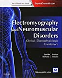 Electromyography and Neuromuscular